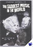 Maddin, Guy, Rossellini, Isabella - The Saddest Music in the World 2132