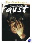 Svankmajer, Jan - Faust