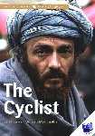 Makhmalbaf, Mohsen - Cinema Iran The Cyclist 2118