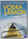 Saleem, H. - Vodka Lemon 2070