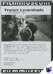 Blank, Rosemarie - Transit Levantkade