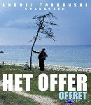 Tarkovski, Andrej - Het Offer / Offret 1801