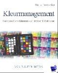 Frederiks, Hans - Kleurmanagement