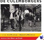 Meerman, Tom, Watchman, Humphrey - De Culemborgers