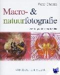 Dhaeze, Pieter - Macro- en natuurfotografie