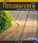 Dhaeze, Pieter, Watering, Johan van de - Handboek Beter fotograferen: Alles over compositie, standpunt en meer, 3e editie