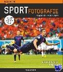 Dhaeze, Pieter - Handboek Sportfotografie