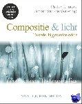 Dhaeze, Pieter, Johan, Watering - Focus op fotografie Compositie & licht 2e editie