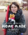 Boven, Yvette van - Home Made winter