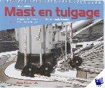 Westerhuis, Rene - Mast en tuigage
