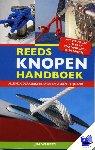 Whippy, Jim - Reeds knopen handboek