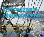 Huges, Dick - Boordboek zelfredzaam zeemanschap