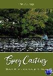 Dijk, Rob van - Spey Casting