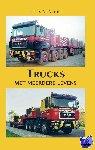 Meeder, Lex, Meeder, Rik - Trucks met meerdere levens