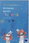 Foks-Appelman, Th. - Kinderen geven tekens
