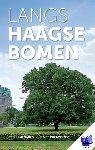 - Langs Haagse bomen