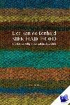 Aalsum, Lia van - Lied van de Eenheid, Sjier HaJichoed