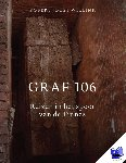 Willink, Robert Joost - Graf 106
