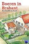 Moor, Corry De - Boeren in Brabant