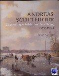 Quarles van Ufford, C. - Andreas Schelfhout (1787-1870)
