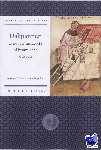 - Ambacht & Gereedschap Historische reeks Dakpannen - POD editie