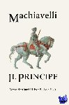 Machiavelli, Niccoló - Il Principe