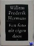 Hermans, Willem Frederik - Een foto uit eigen doos