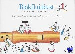 - Blokfluitfeest 1