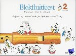 - Blokfluitfeest 2
