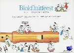 - Blokfluitfeest 4