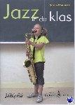 Overmeer, S. - Jazz in de klas