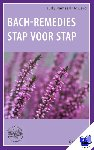 Ramsell Howard, Judy - Bach-bloesem-remedies stap-voor-stap