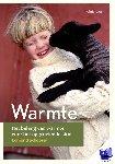 Schoorel, Edmond - Warmte