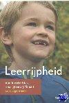 Eijgenraam, Lois - Leerrijpheid - POD editie