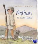 Hilberts, Aly - Nathan de kleine herder