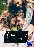 Eijgenraam, Loïs, Smeding, Guido - Partnerschap / ouderschap