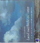 Felix-Faure, Laurent - Land van lucht en water