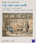 Giersbergen, Wilma van - Op zoek naar werk