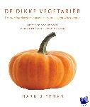 Bittman, Mark, Vitataal - De dikke vegetariër