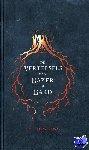 Rowling, J.K. - De Vertelsels van Baker de Bard