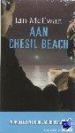 McEwan, Ian - Aan Chesil Beach