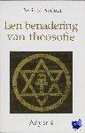 Audoin, D. - Adyar Een benadering van theosofie