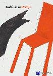 Belt, Werner van den - Gubbels in Oranje
