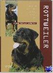 Verhoef, Esther - Rottweiler
