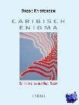 Kristensen, Brede - Caribisch enigma