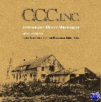 - CCC Inc. + cd The Best Of