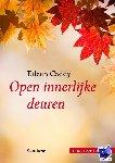 Caddy, Eileen - Open innerlijke deuren