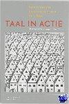 Houtkoop, H., Koole, T. - Taal in actie