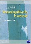 Bersselaar, Victor van den - Wetenschapsfilosofie in veelvoud