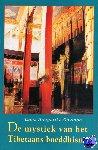 Govinda, A., Grasman, G. - De mystiek van het Tibetaans boeddhisme